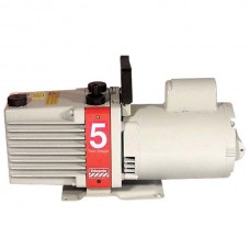 EDWARDS E2M5 Mechanical Pump 4CFM