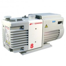 EDWARDS RV8 Mechanical Pump 6.9CFM