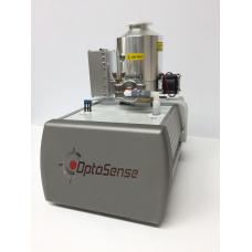 Optosense Vacuum Pump