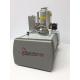 Turbo Molecular Pump