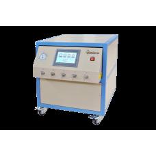 Gas Mixing Unit-2C