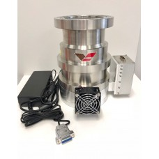 OSAKA Vacuum Pump