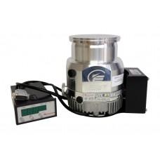 nEXT240T Turbo Molecular  Vacuum Pump
