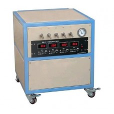 OPTOSENSE LED MFC Gas Mixing Station