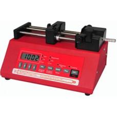 NE-1002X Microfluidics Syringe Pump