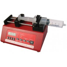 NE-300 Syringe Pump