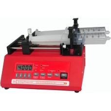 NE-4000 Syringe Pump
