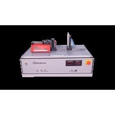 ESP20  BASE SYSTEM